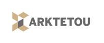 logo_arktetou