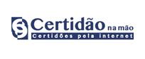 logo_certidao
