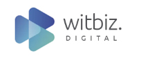 logo_witbiz